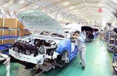 Le marché automobile peut établir un nouveau record de ventes en 2019