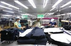 Le Vietnam en tête des pays ayant une bonne performance économique dans l'ASEAN