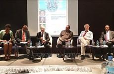 Le Vietnam à un Dialogue de haut niveau sur l'intention de développement en Tanzanie
