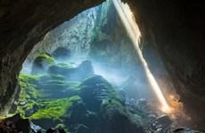 CNN présente 30 plus beaux endroits à visiter au Vietnam