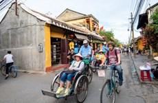 Le Vietnam parmi les 10 pays préférés des lecteurs de Condé Nast Traveler
