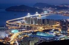 Semaine d'accueil des touristes de l'ASEAN en République de Corée