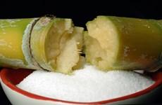 Le contingent tarifaire ne s'appliquera pas aux importations de sucre originaire de l'ASEAN