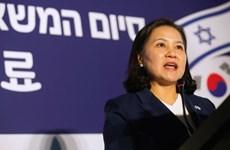République de Corée et Cambodge lancent une étude de faisabilité sur un ALE