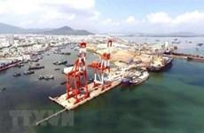 Le Vietnam est l'une des économies à croissance rapide en Asie