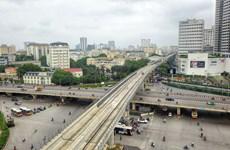 """Le Vietnam poursuit le développement durable dans l'esprit de """"ne laisser personne de côté"""""""