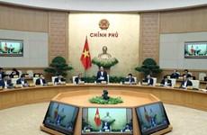 L'économie vietnamienne maintient sa dynamique de croissance