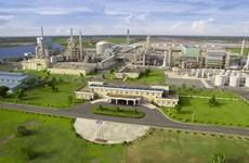 PVCFC exporte 75.000 tonnes d'engrais azoté vers l'Asie du Sud