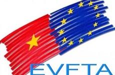 Opportunités et défis des entreprises vietnamiennes devant la vague d'EVFTA