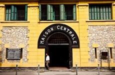 Découverte de la prison de Hoa Lo, site historique au coeur de Hanoï