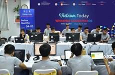 Cybersécurité : la finale du concours WhiteHat Grand Prix prévue en février
