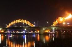 Da Nang sans rivaux sur la liste des destinations tendances de Google 2020