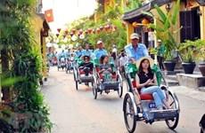 Le Vietnam cible 2 millions de touristes japonais en 2020