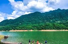 Nature et culture au Maichau Hideaway Lake Resort
