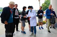 Coronavirus : ne pas accueillir de touristes en provenance des zones contaminées