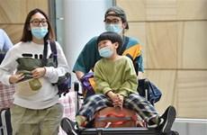 Des pays d'Asie du Sud-Est prennent des mesures pour faire face au coronavirus