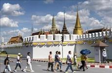 Thaïlande: le tourisme fortement affecté par le Coronavirus