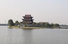 Suspension de l'ouverture de l'Année nationale du tourisme 2020 à Ninh Binh