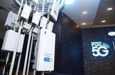 Le Vietnam est prêt à produire les équipements 5G