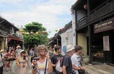 Plus de 250 milliards de dongs pour la conservation de la vieille ville de Hoi An