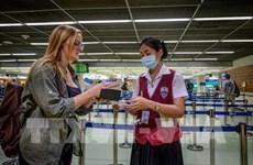 La Thaïlande s'attend à la relance du secteur touristique après la fête de Songkran