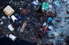 Des produits en plastique à usage unique sont interdits dans les bureaux du gouvernement philippin