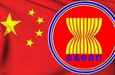 Ratification du mémorandum sur la fondation du Centre ASEAN-Chine