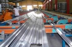 Conseils pour les exportateurs de produits dérivés en aluminium et en acier aux États-Unis