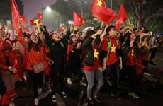 Le Vietnam est classé 83e dans le Rapport mondial sur le bonheur 2020