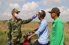 COVID-19: des médias étrangers louent l'efficacité et la promptitude du Vietnam dans sa lutte
