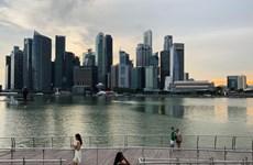 Singapour abaisse ses prévisions de croissance pour 2020