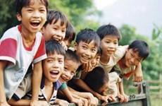 Le Vietnam se classe 83e dans le Rapport mondial sur le bonheur 2020