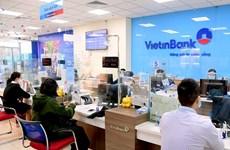 Vietinbank lance une enveloppe de crédit de 60.000 milliards de dongs