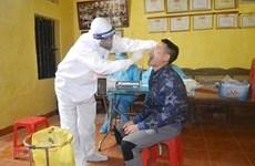Des médias internationaux impressionnés par la réponse rapide du Vietnam au COVID-19