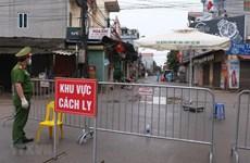 La presse russe: le miracle vietnamien dans la lutte contre la pandémie de COVID-19