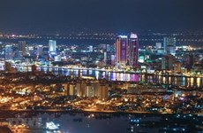 La ville de Da Nang attire plus de 1.800 milliards de dongs d'IDE depuis le début de l'année