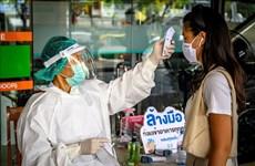 COVID-19 : la Thaïlande enregistre six nouveaux cas et aucun décès le 2 mai