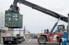 Les Philippines déploient un système électronique de suivi des cargaisons