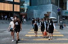 La Malaisie commence à rouvrir son économie