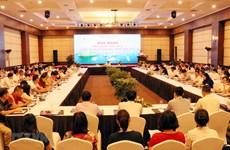 Quang Ninh lance une campagne de promotion du tourisme