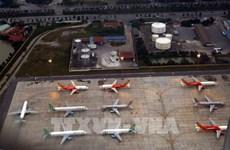 Des compagnies aériennes vietnamiennes proposent des billets promotionnels pour stimuler le tourisme