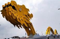 Approbation de l'ajustement de la planification globale de la ville de Da Nang jusqu'en 2030
