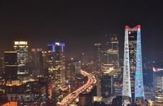 Réouverture des centres commerciaux à Jakarta à partir du 5 juin