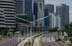 L'Indonésie construit la ZI de Brebes pour accueillir les investisseurs américains et japonais