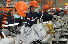 L'Indonésie autorise la réouverture de neuf secteurs économiques