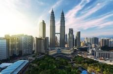 Forte chute des exportations malaisiennes en avril