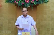 Création de conditions favorables aux experts et investisseurs étrangers au Vietnam