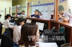 Hanoï se concentre sur l'amélioration de l'indice PAPI dans huit domaines