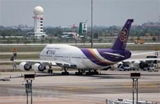 La Thaïlande approuve deux paquets de relance du tourisme intérieur