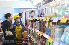 Le cabinet de conseil McKinsey apprécie les capacités de rebond économique du Vietnam